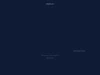 wgea.us