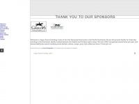 aspenfarmseventing.com
