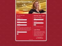 vz-futurelink.net