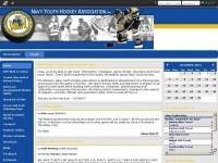 Navy Youth Hockey Association, Inc.