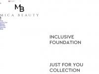 micabeauty.com
