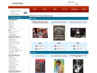 posters-world.com