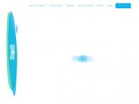 Disabilityhoisthire.co.uk