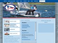 nantucketcommunitysailing.org