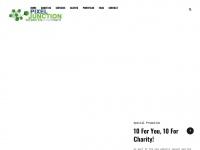 mypixeljunction.com