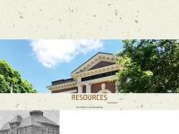 stoughtonhistory.com