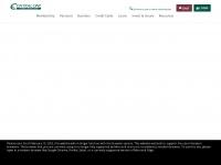centralfcu.com