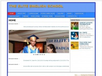 eliteenglishschool.com