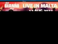 Ticketline.com.mt