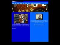 scottlernermusic.com