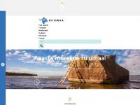 Hiiumaa.ee info