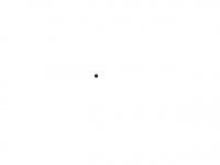 2airport.com.au