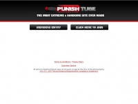 Punishtube-members.com