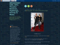 broadwaygirlnyc.blogspot.com