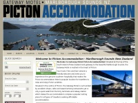 picton-accommodation.co.nz