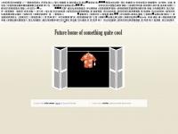 jurisdynamics.net