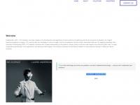 ipqanalytics.com