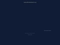 campattheeastward.org Thumbnail