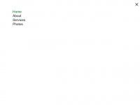 chamberlainpines.com