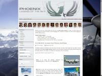 phoenix-stella.nl