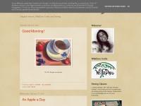 lanafiala.blogspot.com
