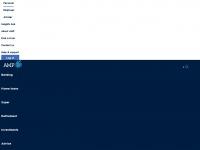 amp.com.au
