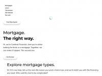 cardinalfinancial.com