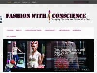 fashionwithaconscience.org