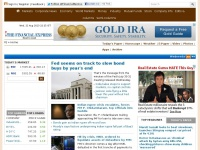 financialexpress.com