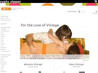 Rustyzipper.com