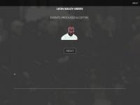 leonbaileygreen.com