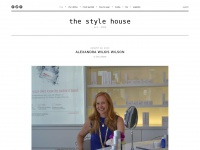 thestylehouse.ca