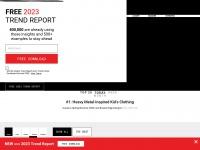 trendhunter.com