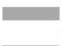 alixrose.com