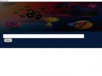 fashionchalet.net