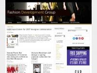 fashiondevelopmentgroup.com