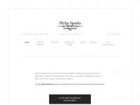 philipsparks.com