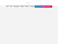 perthnow.com.au