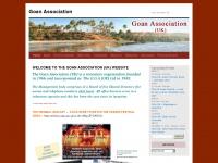 goauk.com