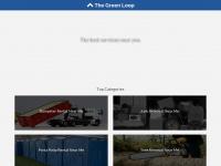 thegreenloop.com