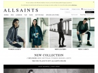 allsaints.com