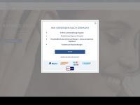 astleyclarke.com