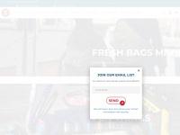 rickshawbags.com