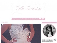 bellefantaisie.net