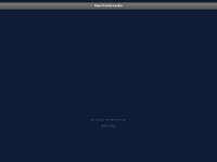 etrecos.com