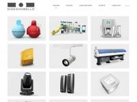 disegnobello.com