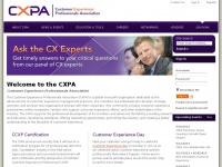 cxpa.org