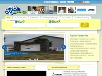 b2byellowpages.com