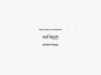 ad-tech.com Thumbnail
