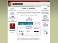 teleplaza.com